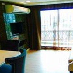 Hope Land Hotel Sukhumvit 8 комната для гостей фото 5