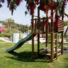 Отель BaySide Salgados Португалия, Албуфейра - отзывы, цены и фото номеров - забронировать отель BaySide Salgados онлайн детские мероприятия