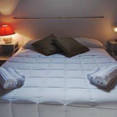 Апартаменты Benedetta - WR Apartments комната для гостей фото 4