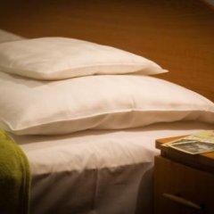 Отель Villa Valeria Венгрия, Хевиз - отзывы, цены и фото номеров - забронировать отель Villa Valeria онлайн спа фото 2