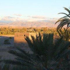 Отель Ksar Elkabbaba фото 8