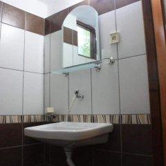 Отель Arya Holiday Houses ванная