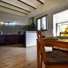 Отель in Palma de Mallorca, Mallorca 102347 Испания, Пальма-де-Майорка - отзывы, цены и фото номеров - забронировать отель in Palma de Mallorca, Mallorca 102347 онлайн фото 2