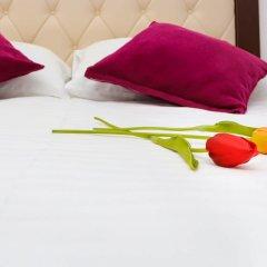Отель Aqua Breeze Черногория, Будва - отзывы, цены и фото номеров - забронировать отель Aqua Breeze онлайн удобства в номере