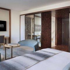 Отель Dream Hollywood США, Лос-Анджелес - отзывы, цены и фото номеров - забронировать отель Dream Hollywood онлайн комната для гостей фото 2