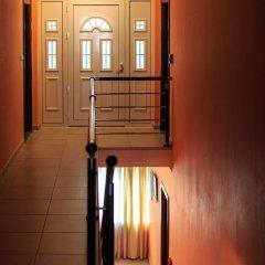 Отель Vila Imperija Черногория, Будва - отзывы, цены и фото номеров - забронировать отель Vila Imperija онлайн интерьер отеля фото 3