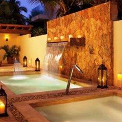Отель Sunscape Dorado Pacifico Ixtapa Resort & Spa - Все включено бассейн фото 3