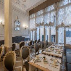 Отель Ca dei Conti Италия, Венеция - 1 отзыв об отеле, цены и фото номеров - забронировать отель Ca dei Conti онлайн помещение для мероприятий фото 2