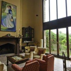 Отель Bisabuela Martina Испания, Льендо - отзывы, цены и фото номеров - забронировать отель Bisabuela Martina онлайн