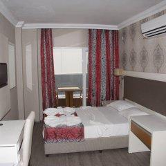 Mehtap Family Hotel Турция, Мармарис - отзывы, цены и фото номеров - забронировать отель Mehtap Family Hotel онлайн комната для гостей фото 4
