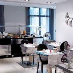 Отель Exe Ramblas Boqueria Испания, Барселона - 2 отзыва об отеле, цены и фото номеров - забронировать отель Exe Ramblas Boqueria онлайн помещение для мероприятий