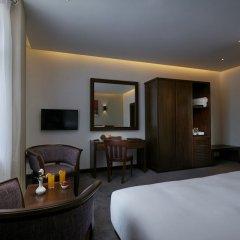 Отель Galway Forest Lodge Hotel Nuwara Eliya Шри-Ланка, Нувара-Элия - отзывы, цены и фото номеров - забронировать отель Galway Forest Lodge Hotel Nuwara Eliya онлайн фото 7