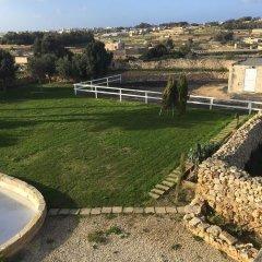 Отель Mediterranea Мальта, Марсаскала - отзывы, цены и фото номеров - забронировать отель Mediterranea онлайн фото 4