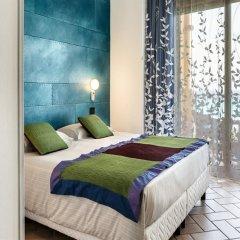 Отель Stella Maris комната для гостей фото 4