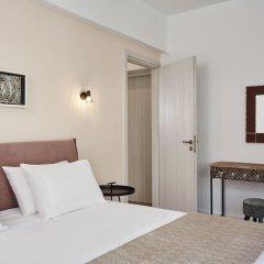Отель Urban Heights 3BD Apt Греция, Афины - отзывы, цены и фото номеров - забронировать отель Urban Heights 3BD Apt онлайн фото 3