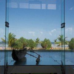 Отель Citrus Waskaduwa фото 6