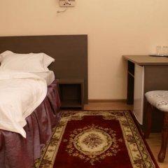Гостиница Van Hotel в Калуге отзывы, цены и фото номеров - забронировать гостиницу Van Hotel онлайн Калуга удобства в номере