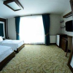 Kale Gold Hotel комната для гостей фото 5