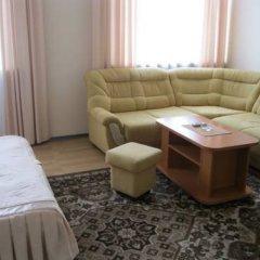Гостиница Rubikon Hotel Украина, Донецк - отзывы, цены и фото номеров - забронировать гостиницу Rubikon Hotel онлайн комната для гостей фото 5