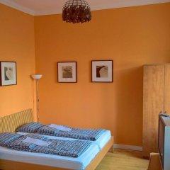 Отель Casa di Pinokio Польша, Сопот - отзывы, цены и фото номеров - забронировать отель Casa di Pinokio онлайн детские мероприятия фото 2