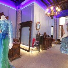 Отель House Le Prince D'Anvers Бельгия, Антверпен - отзывы, цены и фото номеров - забронировать отель House Le Prince D'Anvers онлайн помещение для мероприятий