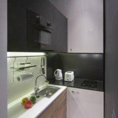 Отель Moment Boutique Apartment Сербия, Белград - отзывы, цены и фото номеров - забронировать отель Moment Boutique Apartment онлайн фото 5