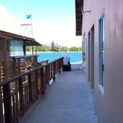 Отель Non Du Lay Guesthouse Ланта фото 2