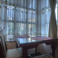 Vila Lux Hotel сауна