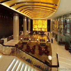 Отель Conrad Dubai ОАЭ, Дубай - 2 отзыва об отеле, цены и фото номеров - забронировать отель Conrad Dubai онлайн питание