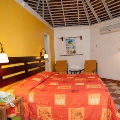 Отель Royal Decameron Club Caribbean Resort - ALL INCLUSIVE Ямайка, Монастырь - отзывы, цены и фото номеров - забронировать отель Royal Decameron Club Caribbean Resort - ALL INCLUSIVE онлайн интерьер отеля