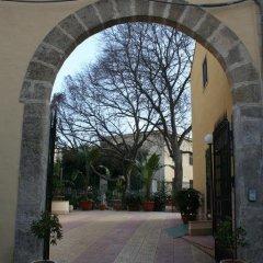 Отель d'Orleans Италия, Палермо - отзывы, цены и фото номеров - забронировать отель d'Orleans онлайн фото 9