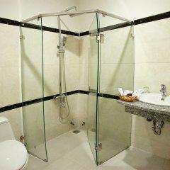 Galaxy 3 Hotel ванная фото 2