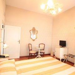Отель Palazzo Guardi Италия, Венеция - 2 отзыва об отеле, цены и фото номеров - забронировать отель Palazzo Guardi онлайн удобства в номере фото 3
