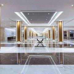 Trendy Lara Hotel Турция, Анталья - отзывы, цены и фото номеров - забронировать отель Trendy Lara Hotel онлайн бассейн
