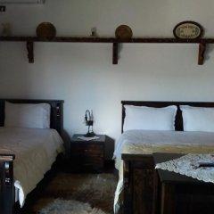 Hotel Kaceli Берат комната для гостей фото 3