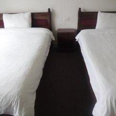 Отель Lavy Hotel Вьетнам, Далат - отзывы, цены и фото номеров - забронировать отель Lavy Hotel онлайн комната для гостей фото 5