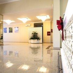 Отель AlmaBagi Hotel&Villas Азербайджан, Куба - отзывы, цены и фото номеров - забронировать отель AlmaBagi Hotel&Villas онлайн фото 13