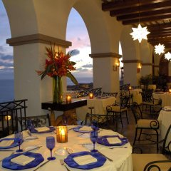 Отель Pueblo Bonito Sunset Beach Resort & Spa - Luxury Все включено Кабо-Сан-Лукас питание фото 3
