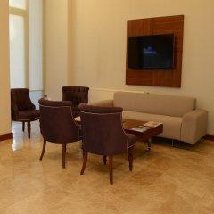 Norton Hotel Турция, Газиантеп - отзывы, цены и фото номеров - забронировать отель Norton Hotel онлайн интерьер отеля