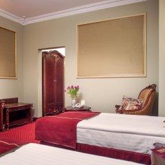 Отель Старо Киев фото 2