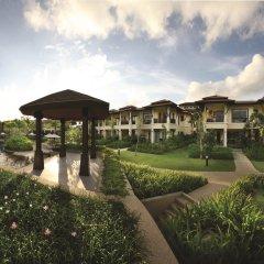 Отель Angsana Villas Resort Phuket фото 9