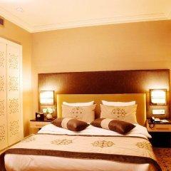 Darkhill Hotel Турция, Стамбул - - забронировать отель Darkhill Hotel, цены и фото номеров сейф в номере