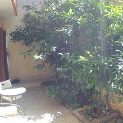 Отель Studios Arabas Греция, Салоники - отзывы, цены и фото номеров - забронировать отель Studios Arabas онлайн фото 2