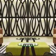 Отель Courtyard by Marriott Kingston, Jamaica Ямайка, Кингстон - отзывы, цены и фото номеров - забронировать отель Courtyard by Marriott Kingston, Jamaica онлайн фитнесс-зал фото 3