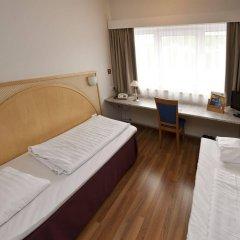 Отель Finlandia Hotel Alba Финляндия, Ювяскюля - отзывы, цены и фото номеров - забронировать отель Finlandia Hotel Alba онлайн комната для гостей фото 2