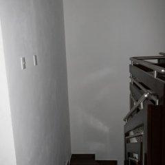 Отель Hostal Tokio Мексика, Плая-дель-Кармен - отзывы, цены и фото номеров - забронировать отель Hostal Tokio онлайн удобства в номере
