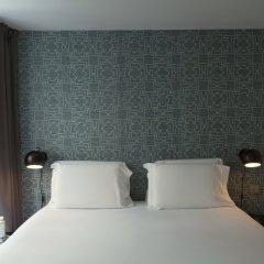 Отель Monsieur Helder бассейн