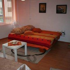 Отель Purple Orange Studios Болгария, Поморие - отзывы, цены и фото номеров - забронировать отель Purple Orange Studios онлайн фото 16