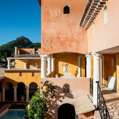Отель Villa Rea Hanaa фото 17