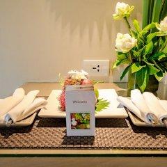Отель Impiana Resort Chaweng Noi, Koh Samui Таиланд, Самуи - 2 отзыва об отеле, цены и фото номеров - забронировать отель Impiana Resort Chaweng Noi, Koh Samui онлайн в номере